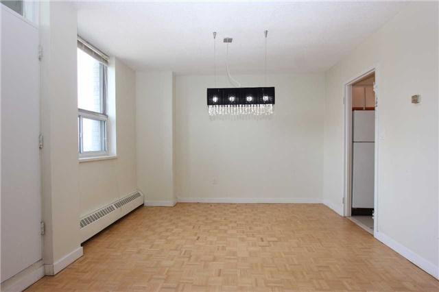 Condo at 151 La Rose Ave, Unit 610, Toronto, Ontario. Image 4