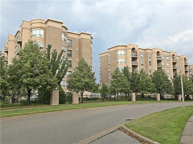 Condo Apartment at 2075 Amherst Heights Dr, Unit 219, Burlington, Ontario. Image 12