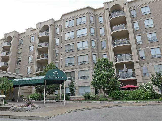 Condo Apartment at 2075 Amherst Heights Dr, Unit 219, Burlington, Ontario. Image 14