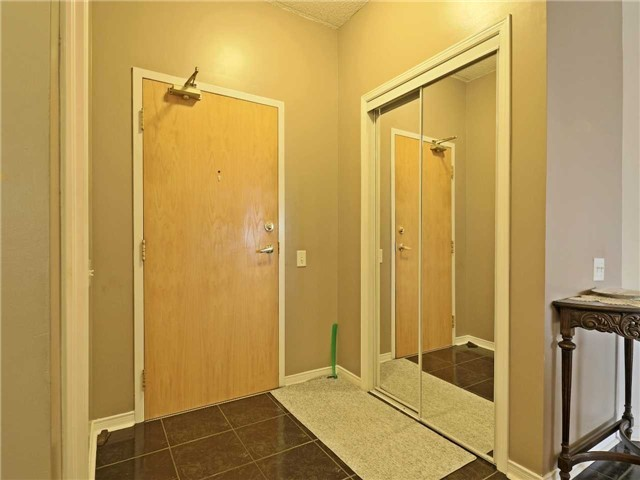 Condo Apartment at 2075 Amherst Heights Dr, Unit 219, Burlington, Ontario. Image 17