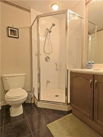 Condo Apartment at 2075 Amherst Heights Dr, Unit 219, Burlington, Ontario. Image 10
