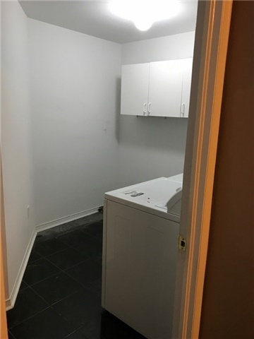 Condo Apartment at 2075 Amherst Heights Dr, Unit 219, Burlington, Ontario. Image 13