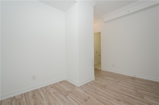 Condo Apartment at 840 Queen's Plate Dr, Unit 1510, Toronto, Ontario. Image 15
