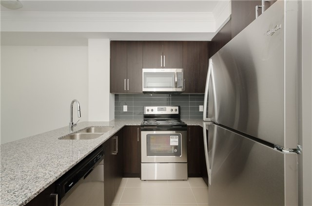 Condo Apartment at 840 Queen's Plate Dr, Unit 1510, Toronto, Ontario. Image 17