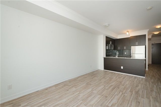 Condo Apartment at 840 Queen's Plate Dr, Unit 1510, Toronto, Ontario. Image 20