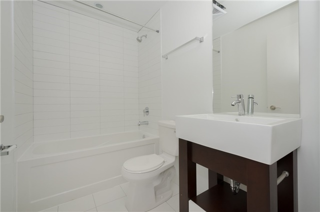 Condo Apartment at 840 Queen's Plate Dr, Unit 1510, Toronto, Ontario. Image 4