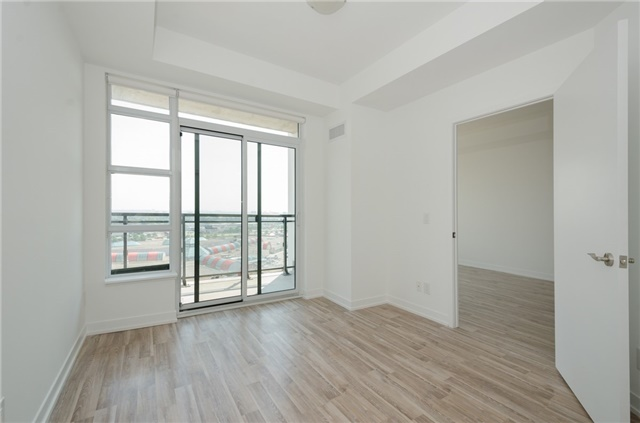 Condo Apartment at 840 Queen's Plate Dr, Unit 1510, Toronto, Ontario. Image 5