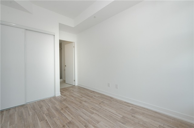 Condo Apartment at 840 Queen's Plate Dr, Unit 1510, Toronto, Ontario. Image 7