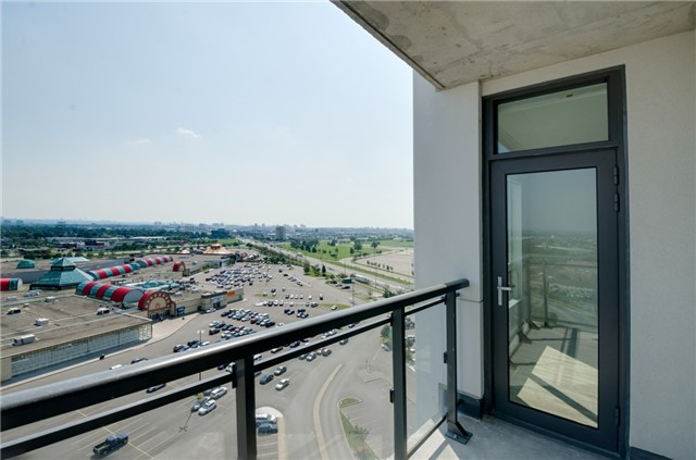Condo Apartment at 840 Queen's Plate Dr, Unit 1510, Toronto, Ontario. Image 10
