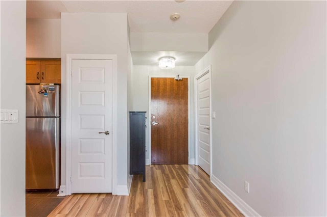 Condo Apartment at 215 Queen St, Unit 1403, Brampton, Ontario. Image 14