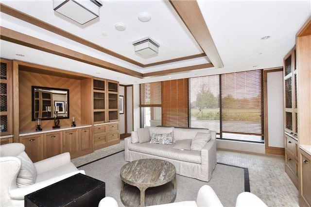 Condo Apartment at 36 Via Bagnato, Unit 529, Toronto, Ontario. Image 15