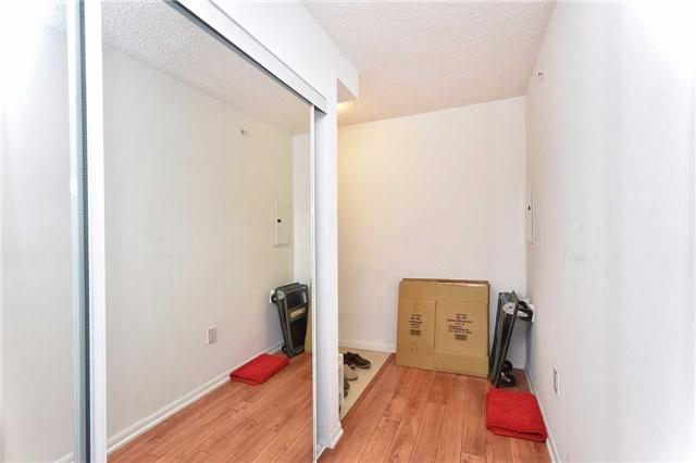 Condo Apartment at 36 Via Bagnato, Unit 529, Toronto, Ontario. Image 18