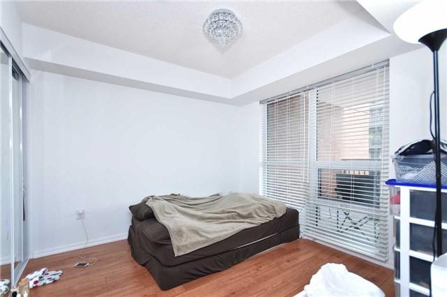 Condo Apartment at 36 Via Bagnato, Unit 529, Toronto, Ontario. Image 9