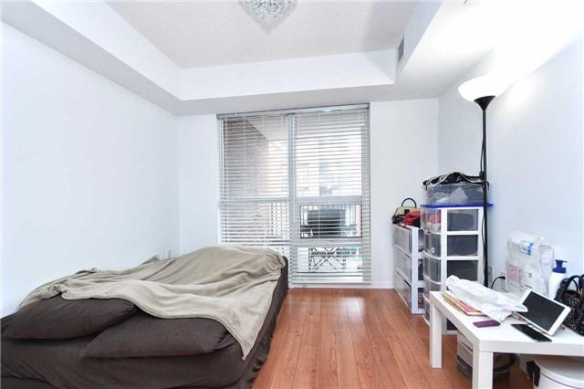 Condo Apartment at 36 Via Bagnato, Unit 529, Toronto, Ontario. Image 10