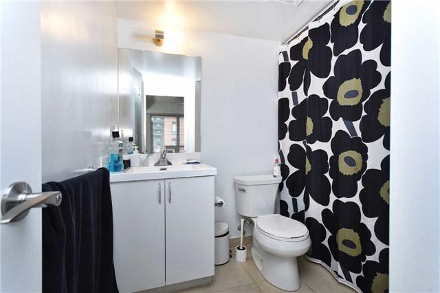 Condo Apartment at 36 Via Bagnato, Unit 529, Toronto, Ontario. Image 11