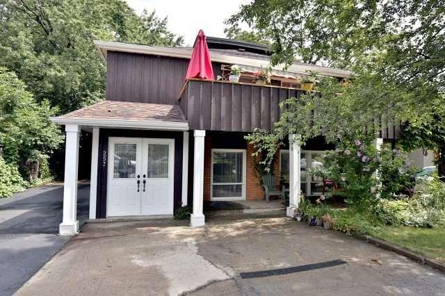 Duplex at 257 Pine Cove Rd, Burlington, Ontario. Image 8