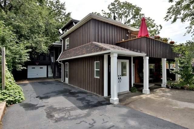 Duplex at 257 Pine Cove Rd, Burlington, Ontario. Image 11