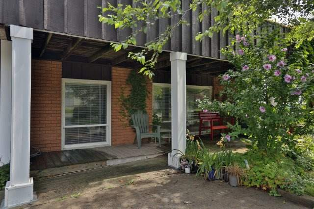 Duplex at 257 Pine Cove Rd, Burlington, Ontario. Image 6