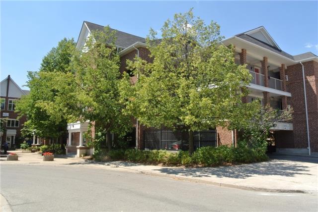 Condo Apartment at 75 Bristol Rd E, Unit 183, Mississauga, Ontario. Image 1
