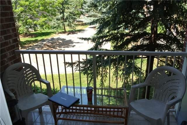 Condo Apartment at 75 Bristol Rd E, Unit 183, Mississauga, Ontario. Image 5
