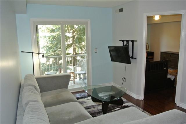 Condo Apartment at 75 Bristol Rd E, Unit 183, Mississauga, Ontario. Image 6