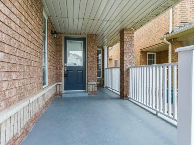 Detached at 65 Vintage Gate, Brampton, Ontario. Image 12