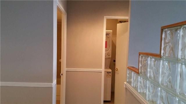 Condo Apartment at 115 Hillcrest Ave W, Unit 1914, Mississauga, Ontario. Image 17