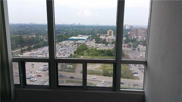 Condo Apartment at 115 Hillcrest Ave W, Unit 1914, Mississauga, Ontario. Image 7