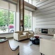 Condo Apartment at 3525 Kariya Dr, Unit 3005, Mississauga, Ontario. Image 13