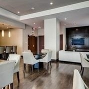 Condo Apartment at 3525 Kariya Dr, Unit 3005, Mississauga, Ontario. Image 2