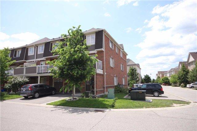 Townhouse at 620 Ferguson Dr, Unit 75, Milton, Ontario. Image 12