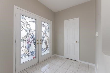 Detached at 7 Owens Rd, Brampton, Ontario. Image 13