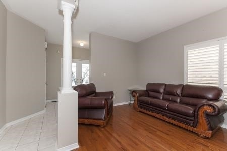Detached at 7 Owens Rd, Brampton, Ontario. Image 14