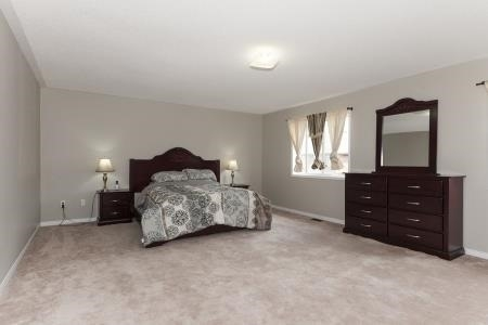 Detached at 7 Owens Rd, Brampton, Ontario. Image 4