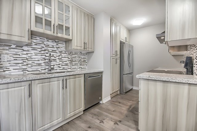 Condo Apartment at 370 Dixon Rd, Unit 1901, Toronto, Ontario. Image 14
