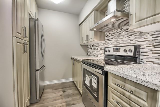 Condo Apartment at 370 Dixon Rd, Unit 1901, Toronto, Ontario. Image 15