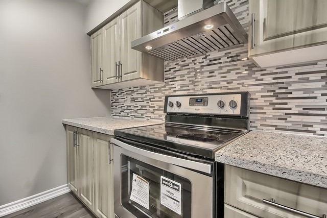 Condo Apartment at 370 Dixon Rd, Unit 1901, Toronto, Ontario. Image 16