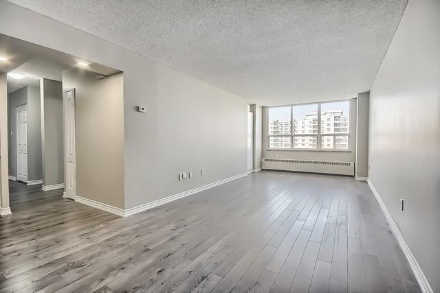 Condo Apartment at 370 Dixon Rd, Unit 1901, Toronto, Ontario. Image 20