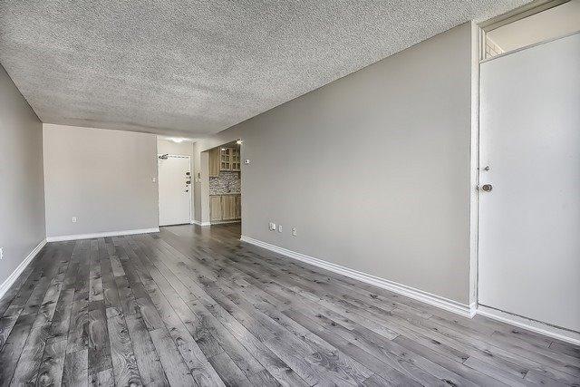 Condo Apartment at 370 Dixon Rd, Unit 1901, Toronto, Ontario. Image 2