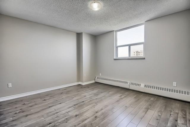 Condo Apartment at 370 Dixon Rd, Unit 1901, Toronto, Ontario. Image 3