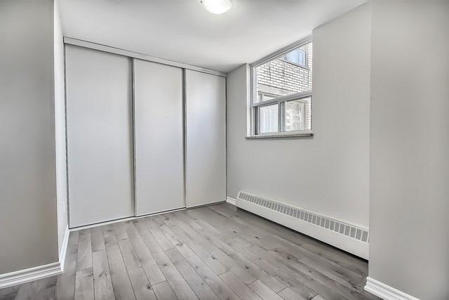 Condo Apartment at 370 Dixon Rd, Unit 1901, Toronto, Ontario. Image 4