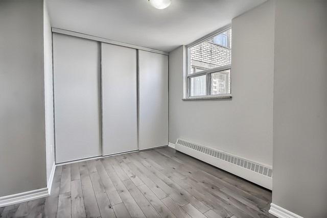Condo Apartment at 370 Dixon Rd, Unit 1901, Toronto, Ontario. Image 6