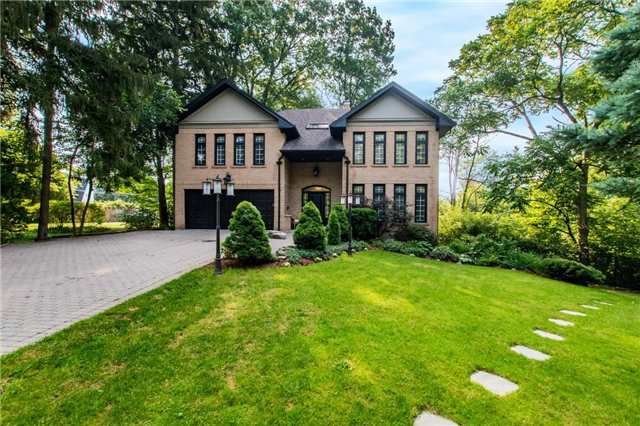 Detached at 68 Harborn Rd, Mississauga, Ontario. Image 1