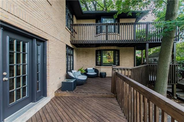 Detached at 68 Harborn Rd, Mississauga, Ontario. Image 15