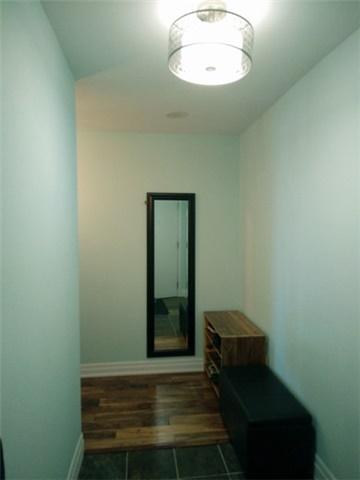Condo Apartment at 2121 Lake Shore Blvd W, Unit 212, Toronto, Ontario. Image 12