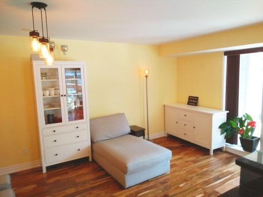 Condo Apartment at 2121 Lake Shore Blvd W, Unit 212, Toronto, Ontario. Image 18