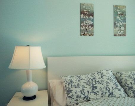 Condo Apartment at 2121 Lake Shore Blvd W, Unit 212, Toronto, Ontario. Image 2