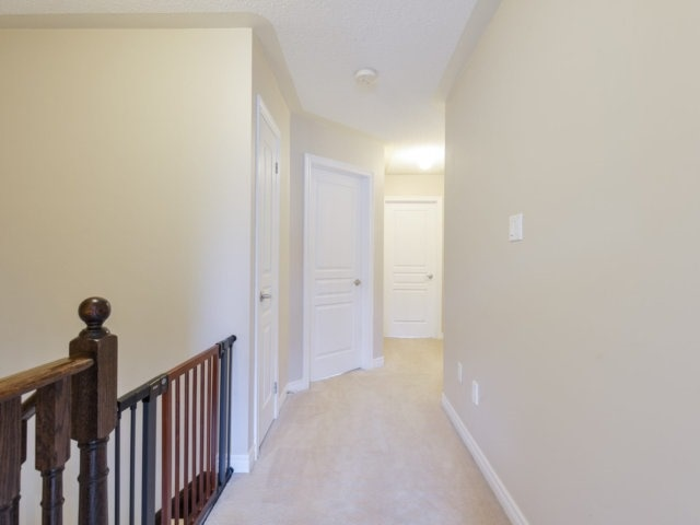 Townhouse at 3471 Whilabout Terr, Oakville, Ontario. Image 4