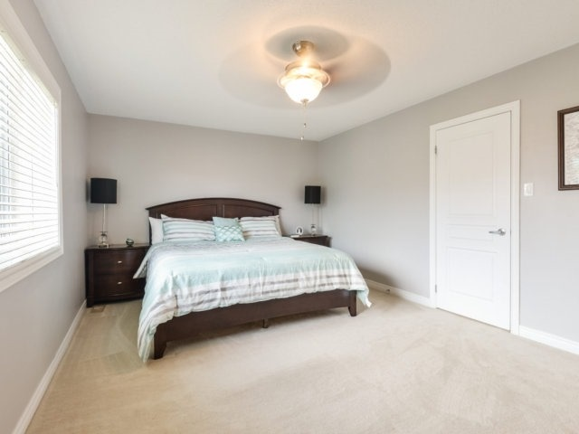 Townhouse at 3471 Whilabout Terr, Oakville, Ontario. Image 6