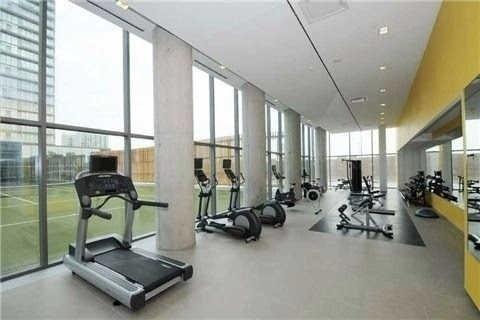 Condo Apartment at 103 The Queensway, Unit 2604, Toronto, Ontario. Image 12
